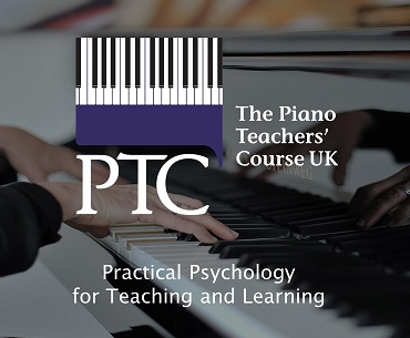 Practical Psychology for Music Teachers and Performers online content